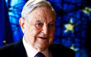 george-soros-plot-to-stop-brexit-exposed