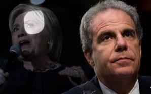 inspector-general-michael-horowitz-reopens-investigation-fbi-handling-clinton-illegal-email-server-doj