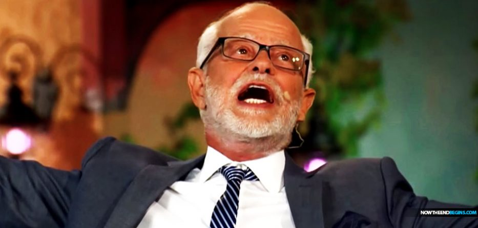 jim-bakker-survival-food-freeze-dried-apocalypse-false-teacher-end-times-now-end-begins