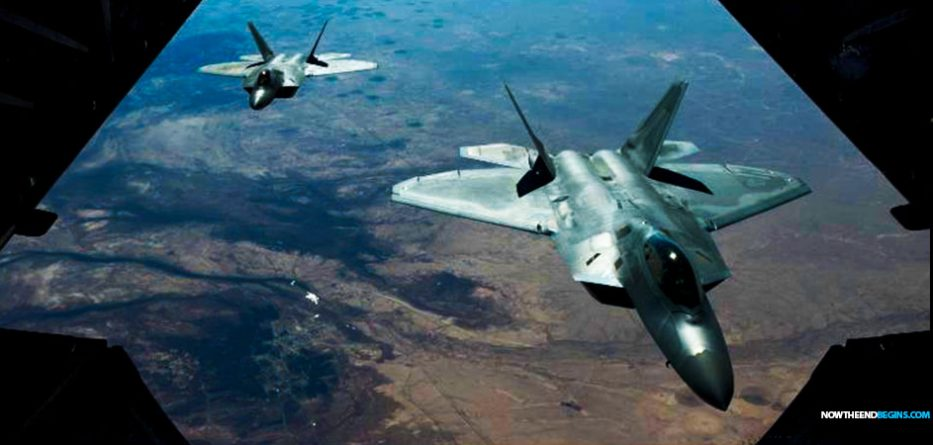 us-airstrikes-syria-kills-hundreds-russian-soldiers-mercenaries-2018
