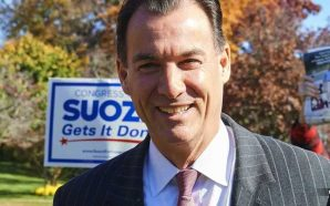 democrat-congressman-tom-suozzi-calls-for-armed-revolt-against-president-trump