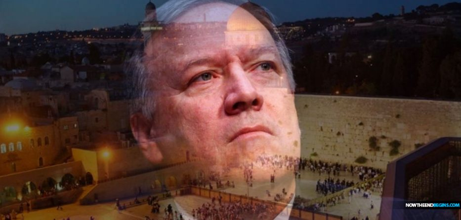 mike-pompeo-70-secretary-of-state-america-may-14-2018-now-end-begins-nteb-bible-prophecy