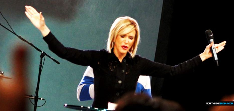 paula-white-false-teacher-january-salary-prosperity-gospel