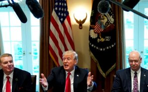 president-trump-brings-live-television-cameras-white-house-reality-show
