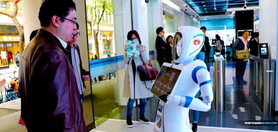 china-bank-ccb-first-ever-all-robots-no-humans-mark-beast