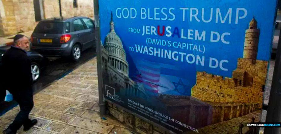 embassy-quarter-to-be-built-jerusalem-israel-donald-trump-70