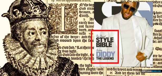 gq-magazine-says-king-james-holy-bible-not-worth-reading-now-end-begins