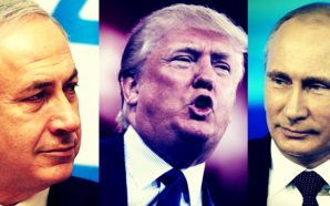 israel-caught-middle-russia-america-syria