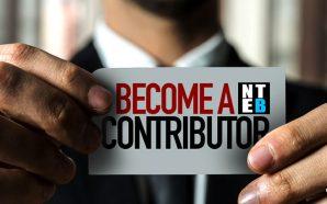 now-end-begins-fundraiser-nteb-2018
