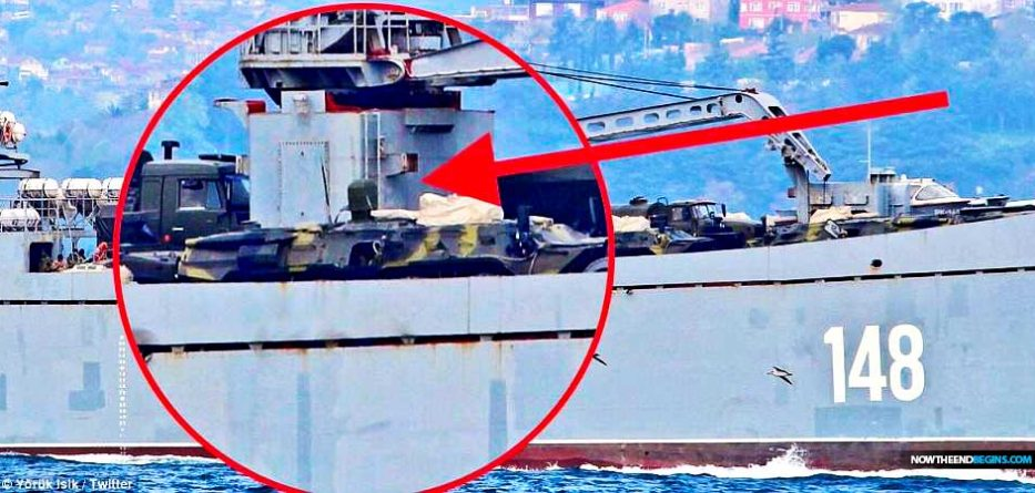 putin-response-russia-sends-warships-syria-after-trump-missile-strikes-middle-east