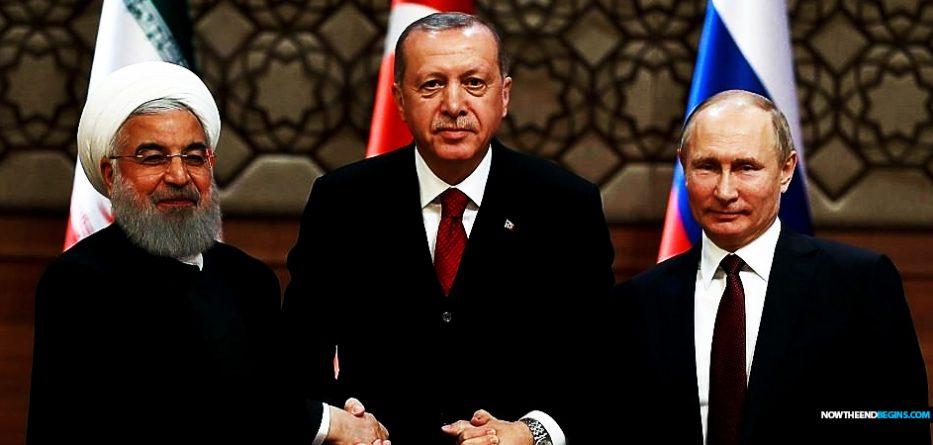 putin-russia-iran-turkey-forms-alliance-to-control-syria-damascus-end-times