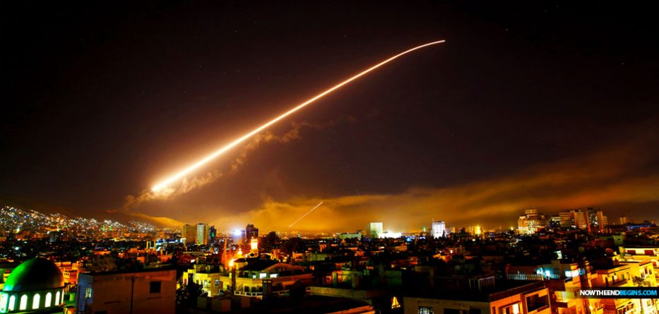 russia-claims-syrian-air-defenses-shot-down-incoming-missiles-damascus