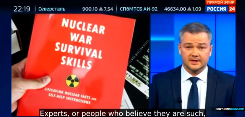 russian-tv-tells-viewers-pack-iodine-bomb-shelters-wwiii-world-war-three-nteb