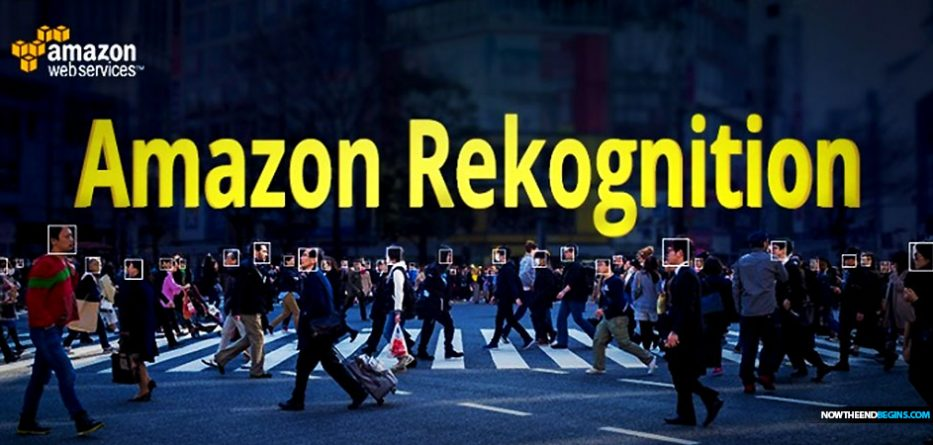 amazon--facial-recognition-facial-surveillance-software-now-end-begins-nteb