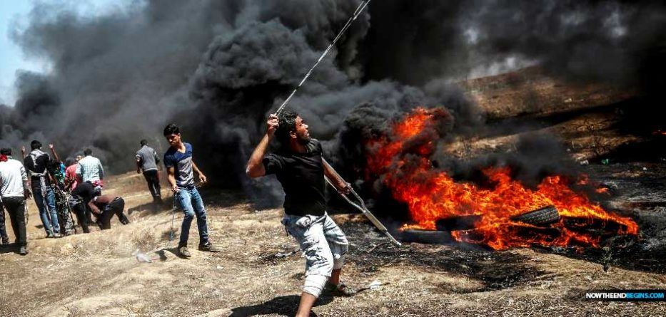 blame-hamas-for-dead-palestinians-gaza-border-fence-israel-70-may-14th