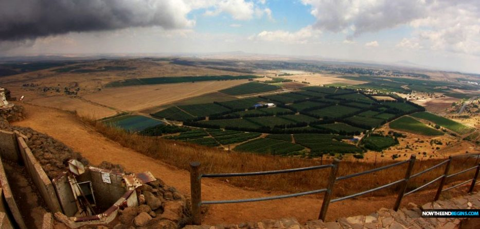 congress-recognize-israel-sovereignty-control-over-golan-heights-syria-middle-east