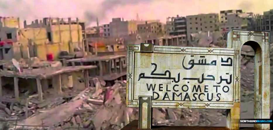 damascus-shall-be-ruinous-heap-isaiah-17-time-jacobs-trouble-second-coming-bible-prophecy-now-end-begins-syria-end-times