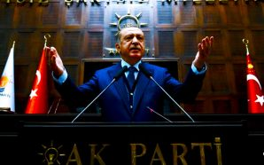 erdogan-turkey-not-allow-israel-steal-jerusalem-from-palestine-middle-east
