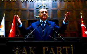 erdogan-turkey-not-allow-israel-steal-jerusalem-from-palestine-middle-east