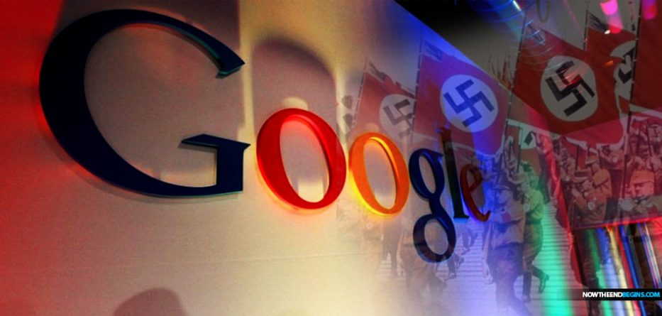 google-california-republican-party-nazism-search-engine-bias