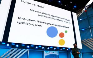google-duplex-bot-assistant-ai-human-sounding-voice-mark-of-the-beast-nteb