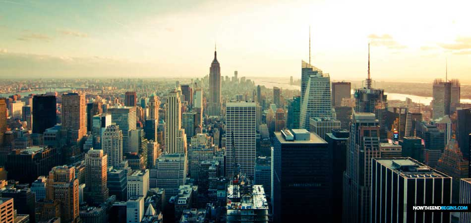 interest-based-advertising-new-york-city-skyline