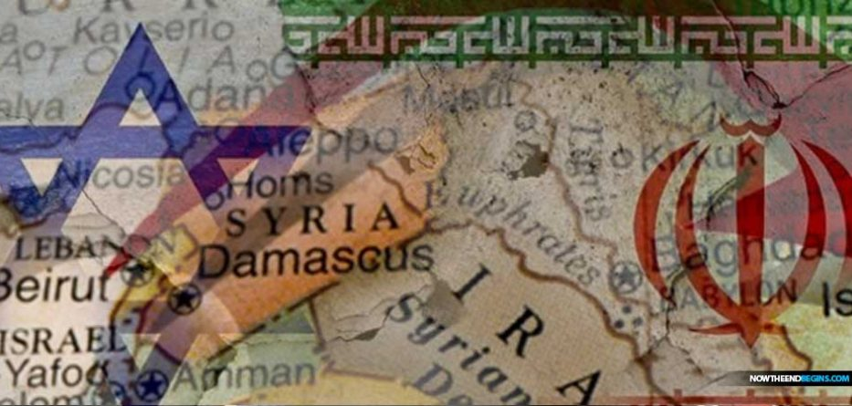 iran-israel-coming-war-time-jacobs-trouble-end-times-bible-prophecy-pretribulation-rapture-nteb