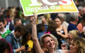 ireland-votes-yes-pro-abortion-repeals-8th-amendment-dublin-irish