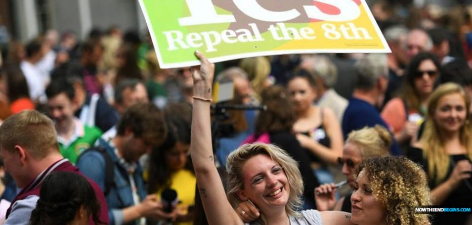 ireland-votes-yes-pro-abortion-repeals-8th-amendment-dublin-irish