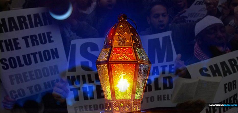 islamic-terrorism-jihad-death-toll-ramadan-2018