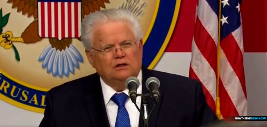 john-hagee-dual-covenant-theology-false-teacher-wont-tell-jews-about-jesus-israel