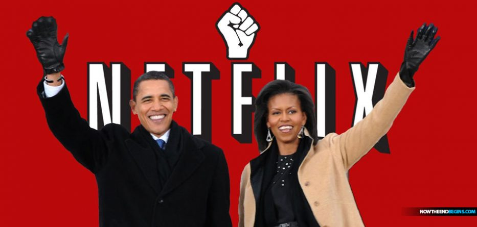 netflix-signs-obama-multiyear-deal-produce-propaganda-films-political-agenda-shadow-government-dnc