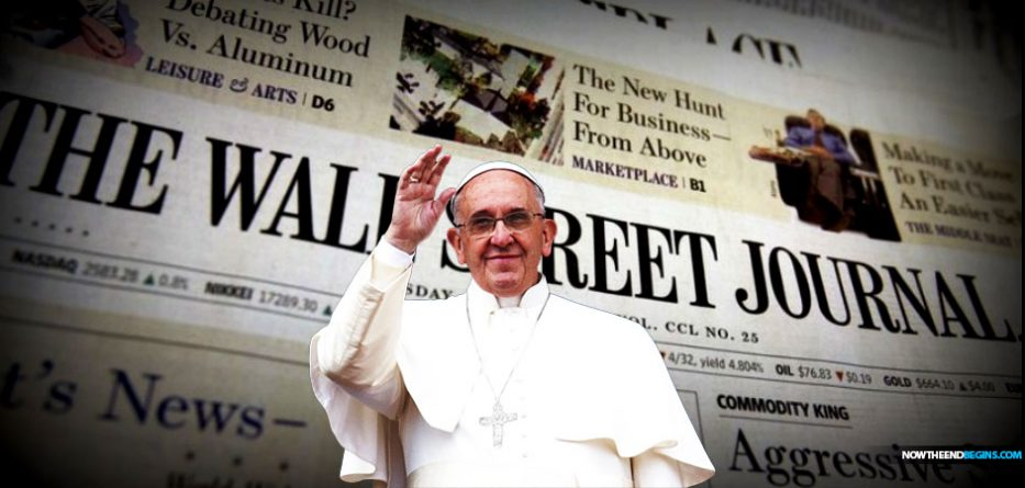 pope-francis-holy-see-global-capitalism-vatican-credit-swaps
