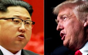 president-trump-cancels-north-korea-nuclear-summit-kim-jong-un