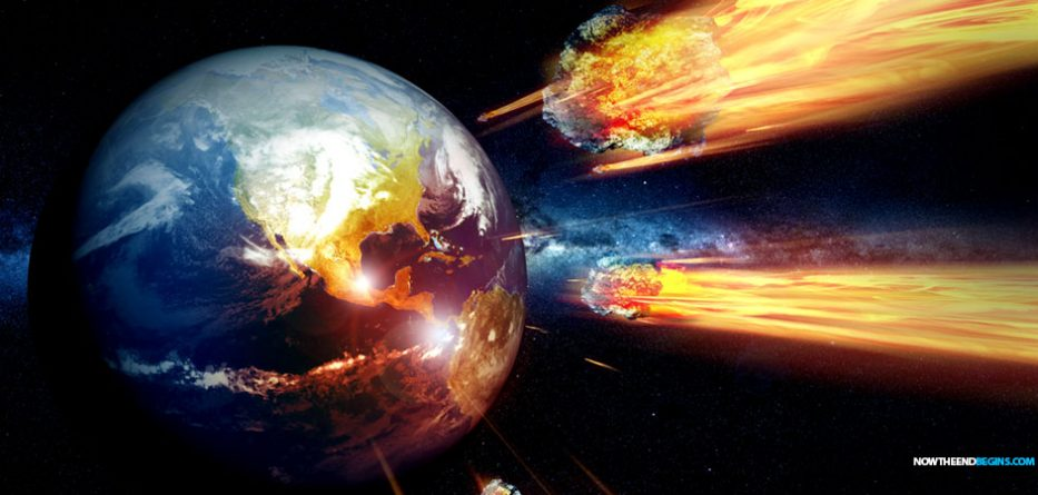 pretribulation-rapture-church-not-second-coming-jesus-christ-end-world-bible-study