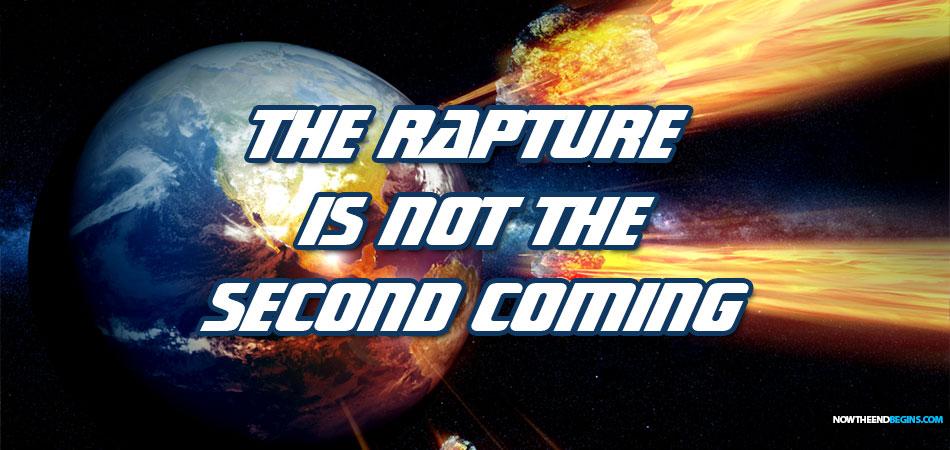 pretribulation-rapture-church-not-second-coming-jesus-christ-end-world-kjv-bible-study