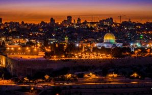 regathered-israel-turns-70-will-the-LORD-pay-a-visit-nteb-bible-study