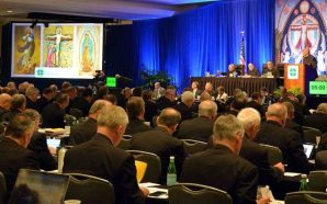 catholic-bishops-conference-calls-for-disobedience-trump-immigration-policies-threatens-canonical-punishment-vatican-harlot-revelation-17-nteb