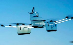 google-flying-car-project-kitty-hawk
