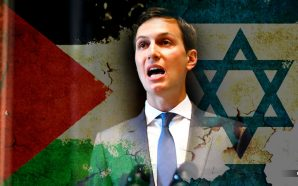 jared-kushner-mideast-peace-plan-israel-palestine-prince-covenant-7-year-middle-east-nteb
