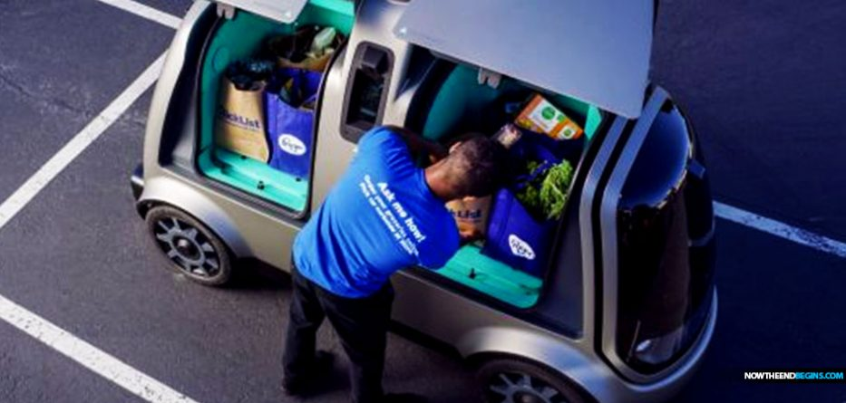 kroger-nuro-driverless-cars-grocery-delivery-google-supermarket