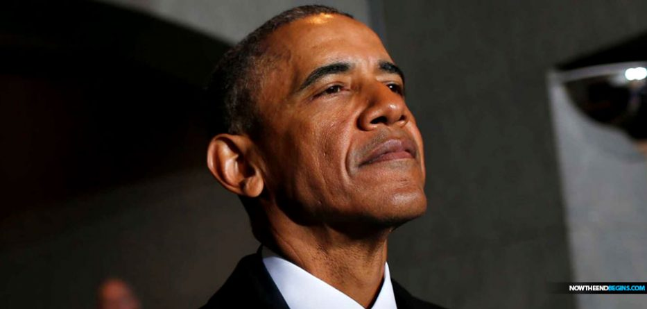 obama-admin-lied-gave-iran-access-us-financial-system-nuclear-deal