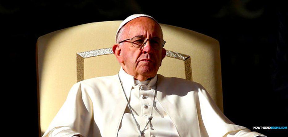 pope-francis-big-oil-vatican-climate-change-revelation-17