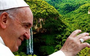 pope-francis-document-amazonia-married-priests-women-ministers-catholic-church-amazon