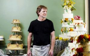 supreme-court-rules-in-favor-jack-phillips-colorado-gay-wedding-cake-baker-lgbtq-maga