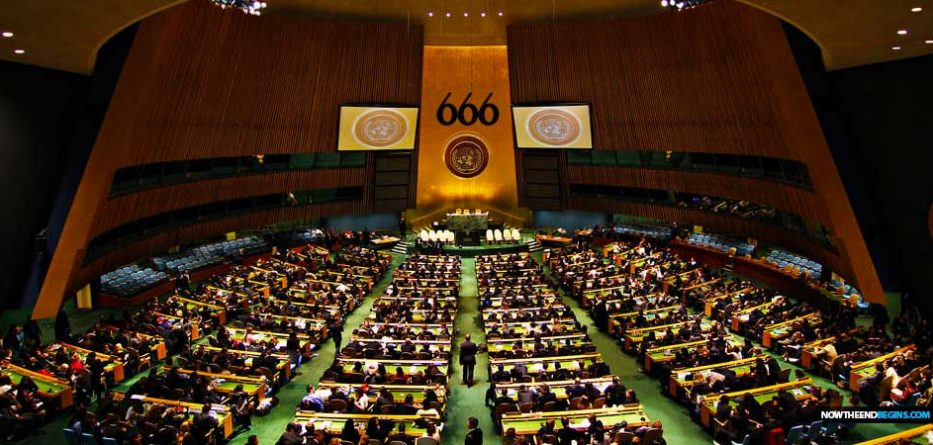 united-nations-votes-to-condemn-israel-defending-against-hamas-gaza-terror-attacks-palestine