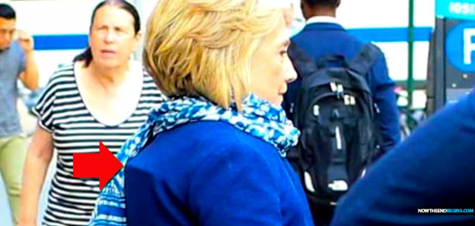 what-is-hillary-hiding-under-her-jacket-back-brace-ms