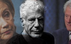 anthony-bourdain-latest-member-clinton-dead-pool-suicide