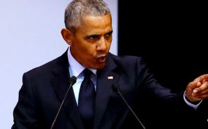 barack-obama-south-africa-big-houses-speech-liberalism-mental-disorder