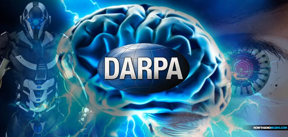 darpa-neural-interface-connecting-soldiers-brains-to-computers-transhumanism-end-times